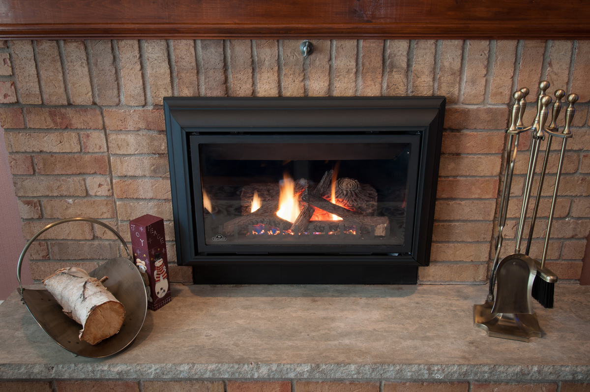 napoleon gdizc gas fireplace insert sale gas fireplace